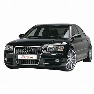 Audi Tt Occasion Le Bon Coin : accessoires ext rieur carrosserie pour audi a8 comptoir du tuning ~ Gottalentnigeria.com Avis de Voitures