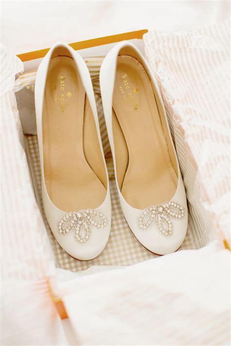 ideas  kate spade wedding shoes  pinterest