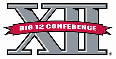Xii Pitch Ten Schools Conference Join Kansas