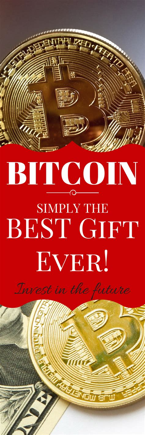 Watch the video explanation about how to make a bitcoin paper wallet & give bitcoin for christmas online, article, story, explanation, suggestion, youtube. Skip giving cash or gift cards - give the gift of Bitcoin ...