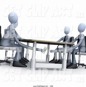 Royalty Free Meeting Stock Get Designs