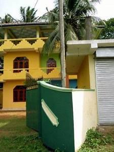 Sri Lanka Immobilien : einfamilienhaus in thalaramba bei weligama matara walgama sri lanka immobilien ~ Markanthonyermac.com Haus und Dekorationen
