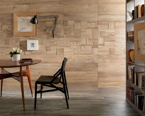 wood flooring accent wall uses for wood plank flooring