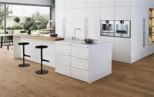 Leicht Küchen Preisliste : leicht k chen moderne k chen der extraklasse ~ Markanthonyermac.com Haus und Dekorationen