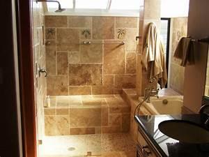 Bathroom Tile Ideas on a Budget - Decor IdeasDecor Ideas