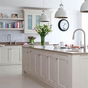 Traditional kitchen design ideas rilane