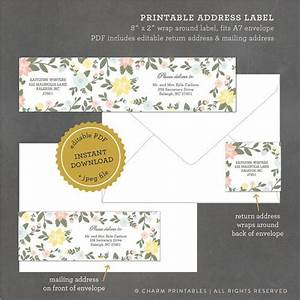 1000 ideas about address label template on pinterest With how to print out address labels