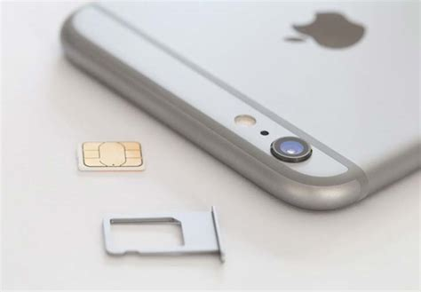 iphone 5 sim card size use iphone 5 5s sim card size in 6s product reviews net