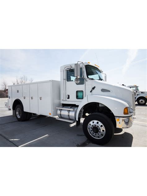 kenworth mechanics truck 100 kenworth mechanics trucks for sale 1981