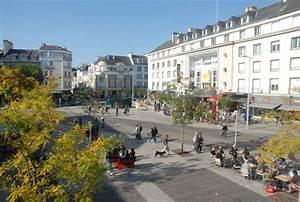 Vp Ouest Lorient : le point des notaires sur l 39 immobilier lorient ouest immobilier neuf ~ Medecine-chirurgie-esthetiques.com Avis de Voitures