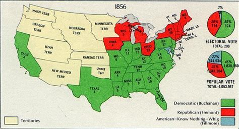 37 maps that explain how america is a nation of immigrants mapa translationmapa translation