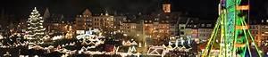 Märkte In Thüringen : weihnachtsm rkte in th ringen ~ Eleganceandgraceweddings.com Haus und Dekorationen