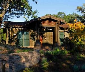 How To Advertise A Daycare Fountaingrove Lodge In Santa Rosa Ca Reviews