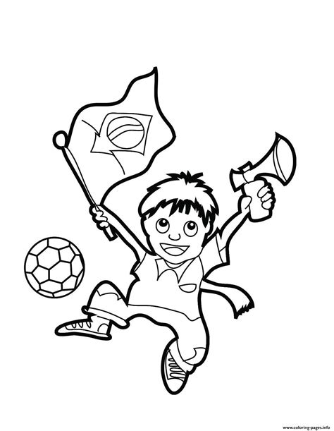 China Flag Coloring Page At Getcoloringscom Free