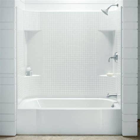 Tub And Shower Units - 74 tub shower units sliding shower doors glass sliding