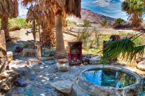 soaking       californias hot springs