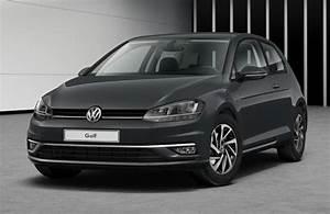 Volkswagen Golf Connect : volkswagen une s rie sp ciale connect pour les up golf et sharan ~ Nature-et-papiers.com Idées de Décoration