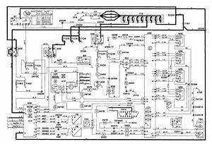 Audi Q Wiring Diagrams Diagram Shruti Radio A S Pdf 2003