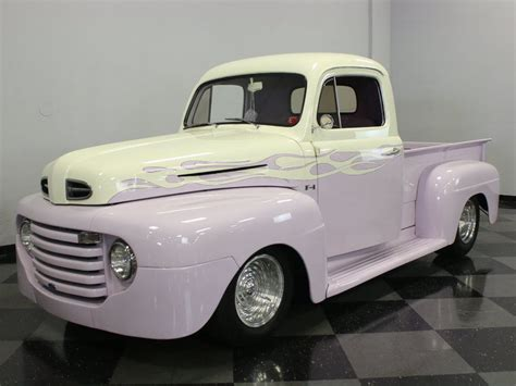 1950 ford f 100 for sale