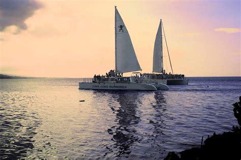uncategorized archives cool runnings catamarans