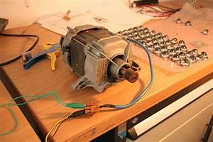 Drehzahlregelung 230v Motor Mit Kondensator : wama motor mit arduino steuern ~ Yasmunasinghe.com Haus und Dekorationen