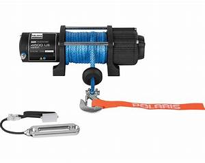 Polaris Rzr Winch Wiring Diagram