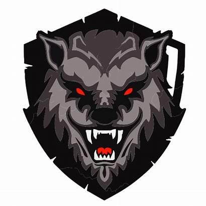 Emblems Crew Gta Wolf Rockstar Gat Emblem