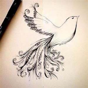 zentangle doodle   Tumblr