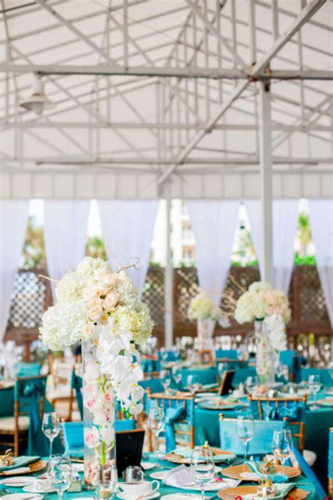 hilton clearwater beach weddings  prices  wedding
