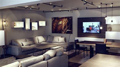 living space partners interior design fulham