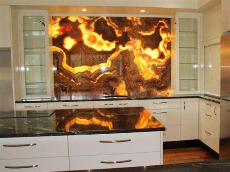 livingroom bench marble granite kitchen bathroom photos brisbane