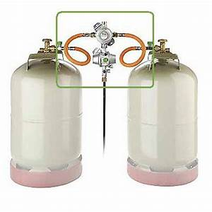 Bouteille De Gaz Carrefour : bouteille de gaz carrefour prix ~ Dailycaller-alerts.com Idées de Décoration