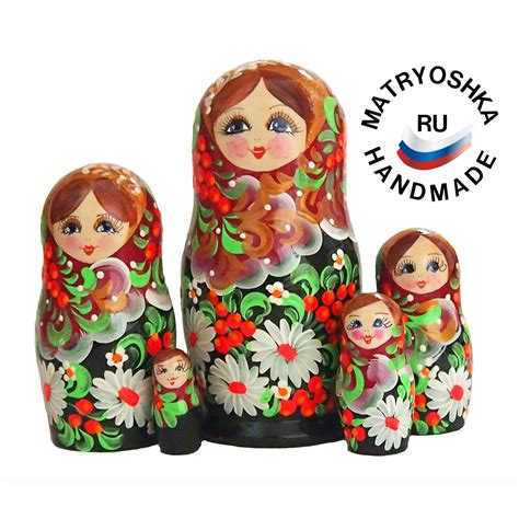Russian doll from amy poehler Пин на доске Russian nesting dolls