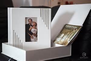 wedding photo albums antochi destination wedding photography
