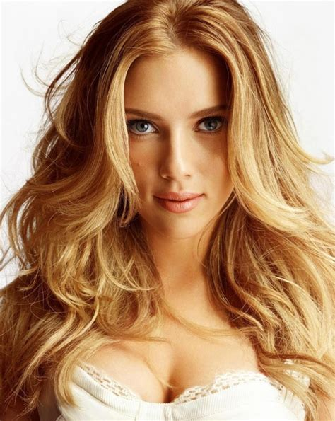 asymmetric golden blonde hair dye step  step women