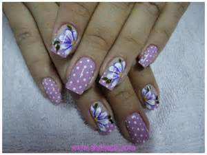 Best nail art designs pictures for girls