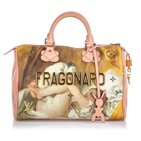 louis vuitton vintage passy pm bag white ivory leather  epi leather handbag luxury