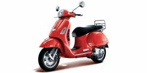 Vespa Gts 250 Price : 2009 vespa gts 250 motorcycle specs reviews prices ~ Jslefanu.com Haus und Dekorationen