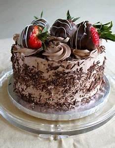 Pastel de chocolates, Chocolate and Pastel on Pinterest