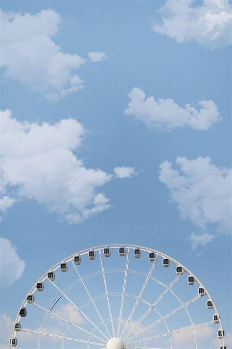 picture gambar awan pemandangan fotografi alam