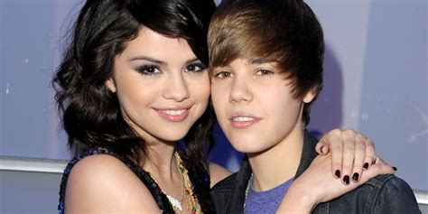 dj snake et selena gomez en couple uh selena gomez has recorded a version of justin bieber