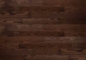 100 download dark wood modern kitchen download 2013