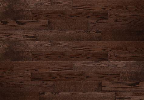 vinyl wood siding 9 brown hardwood floor texture hobbylobbys info