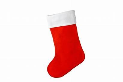 Socks Stocking Clipart Sock Orange Objects Stockings