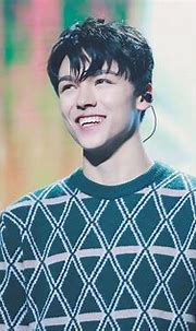 Pin by sydni wong on Seventeen | Hansol vernon chwe ...
