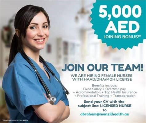 Founded by the allstate corporation in 2016, arity is a data and analytics company focused on improving transportation. Nurses Job Openings UAE | Nursing jobs, Job opening, Nurse