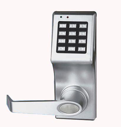 code door lock door code lock security systems
