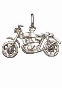 Motorrad Online Kaufen : firetti kettenanh nger motorrad online kaufen otto ~ Jslefanu.com Haus und Dekorationen