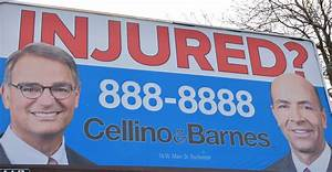 cellino wants to break up with barnes ny daily record With cellino and barnes