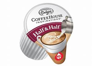 International Delight Coffee Creamer | First Choice Coffee ...